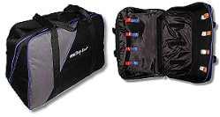Foto DVTEC Transporttasche für DVRigPro und DVRigPro HD