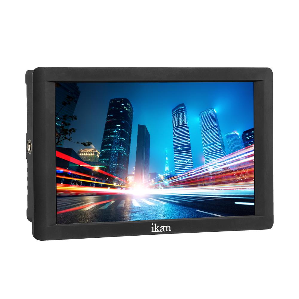Artikelfoto IKAN DH7 - 7 Zoll 4K HDMI Monitor