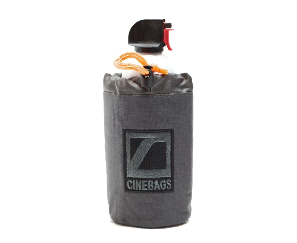 Artikelfoto Cinebags CB04 Tasche für Flasche