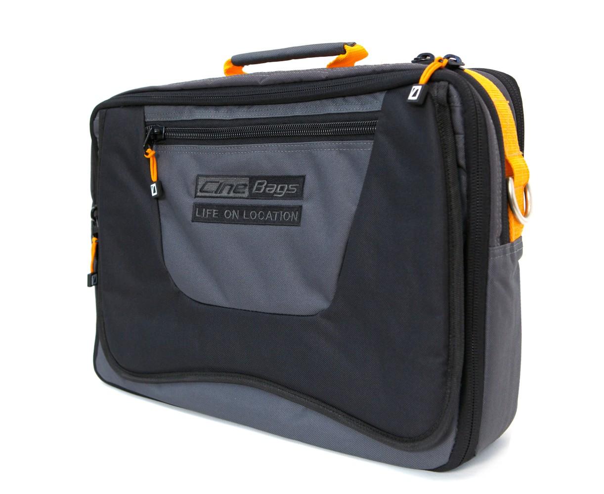 Artikelfoto Cinebags CB17 Laptop Tasche