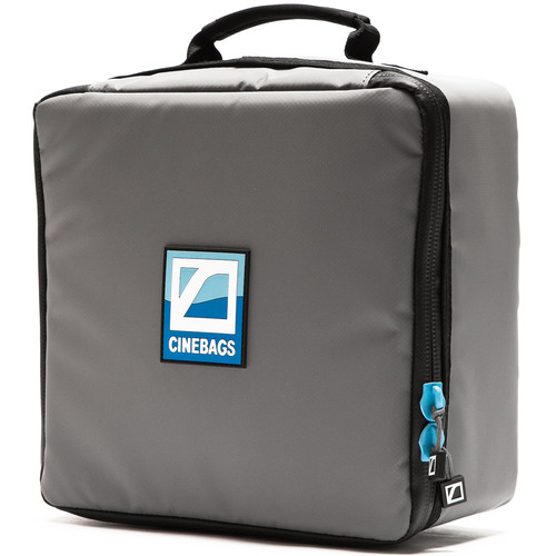 Artikelfoto Cinebags CB74 Dome Port Optik Tasche