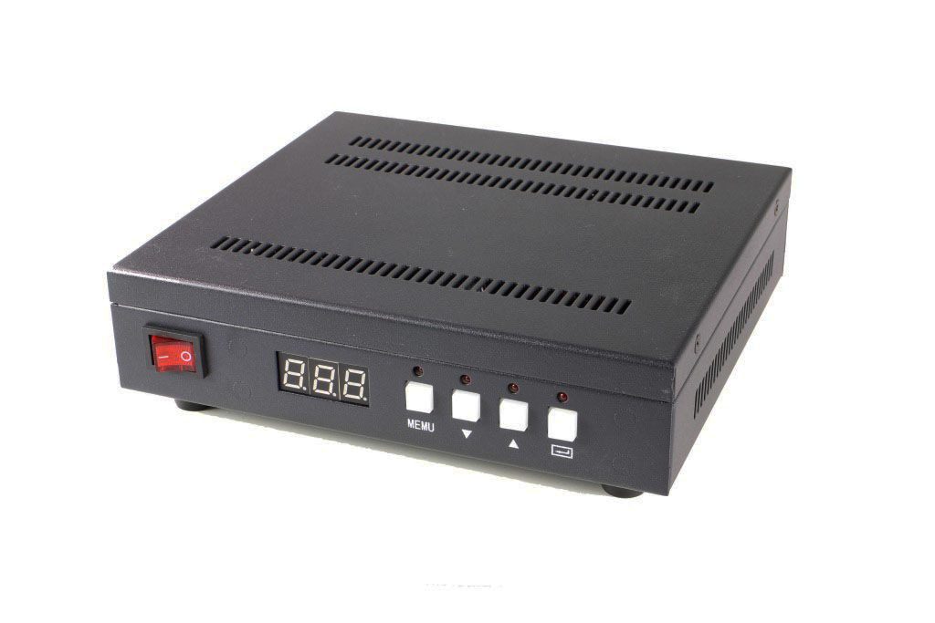 Artikelfoto 1 DBSTAR HVT11OUT LED-WALL Controller
