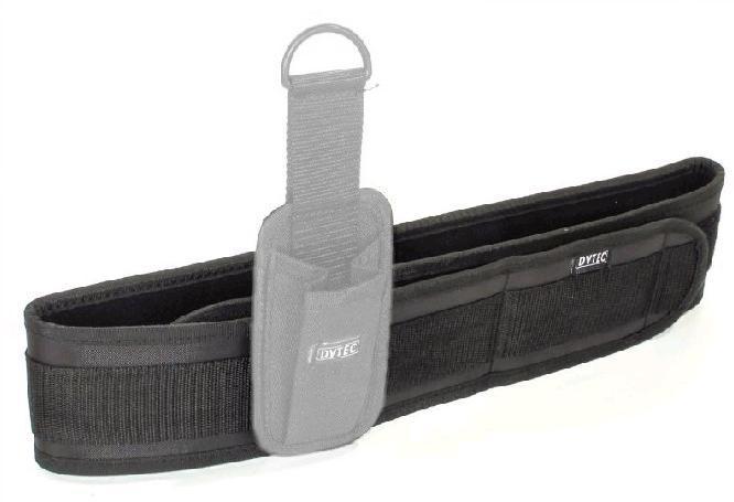 Artikelfoto 1 DVTEC Hüftgürtel für Schulterstützen ohne Zusatztasche