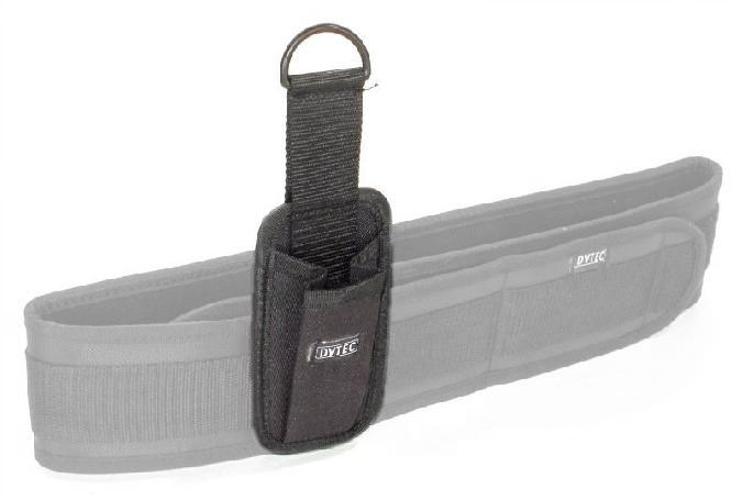 Artikelfoto 1 DVTEC Holster für DVTEC Gürtel