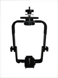 Artikelfoto 1 EZFX UNDER SLING DV - Kamerakäfig für bodennahe Aufnahmen