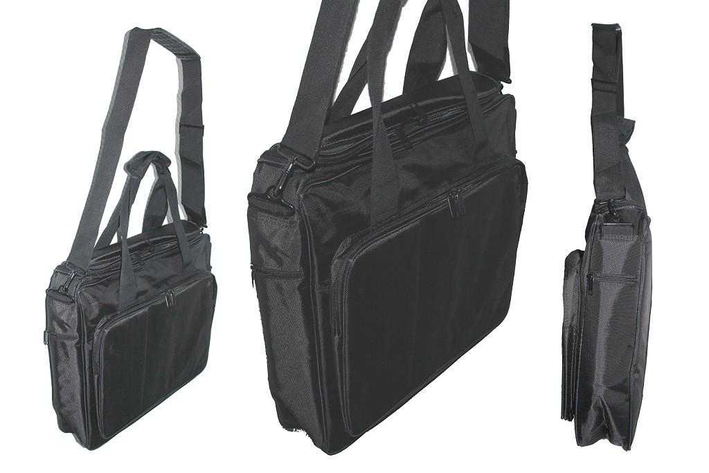 Artikelfoto Transporttasche für eine LED Videoleuchte LED1000