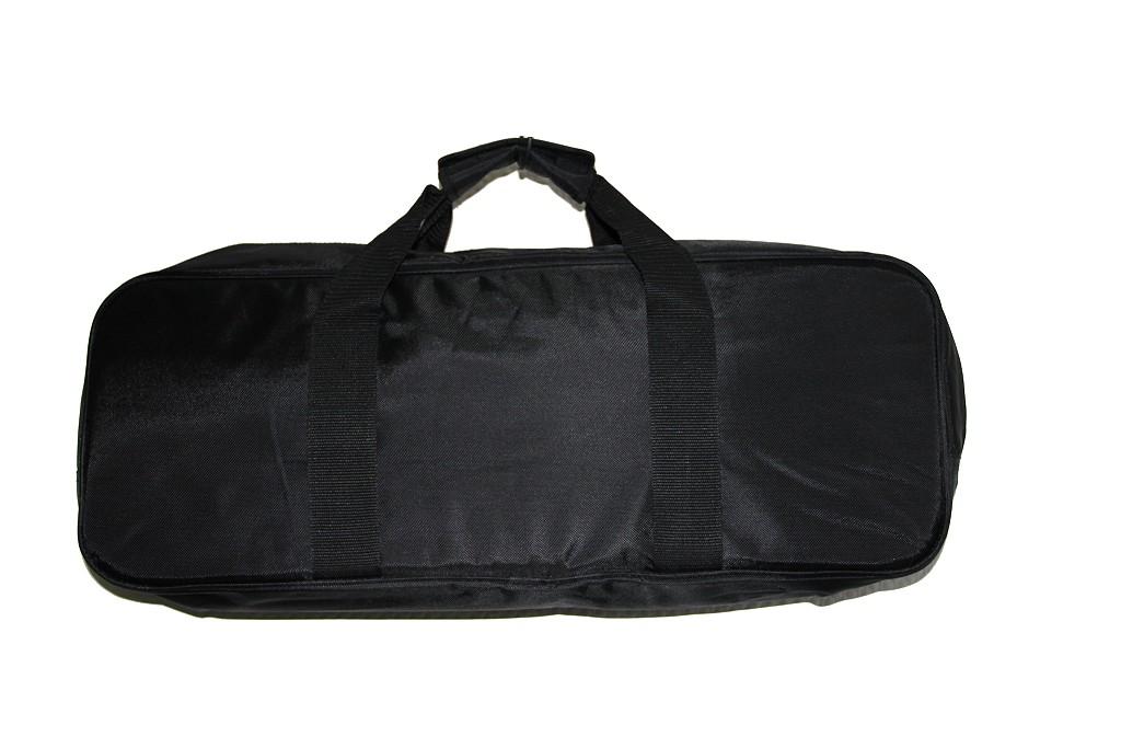 Artikelfoto FineVideo Transporttasche zu Flächenleuchte LS255 und LS255A