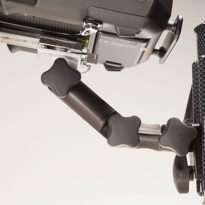 Artikelfoto Hoodman Hüftgürtel für Drohnensteuerung DJI Cendence - HDBDJIC