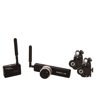 Artikelfoto IKAN PD2-HT Remote Air Two High Torque (PD Movie)