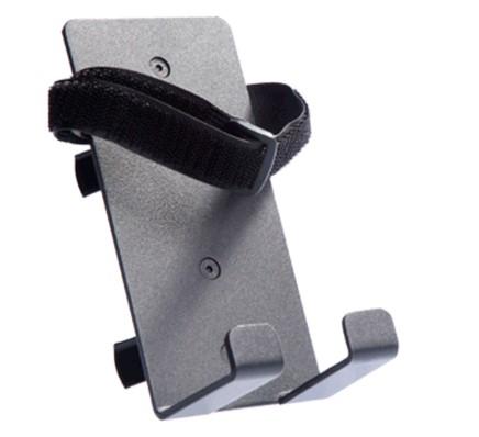 Artikelfoto IKAN Power Grip - Stativhalterung für Netzteile
