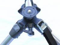 Artikelfoto 55 DVTEC DVCarRig Combo - Videostativ zur Montage an Fahrzeugen