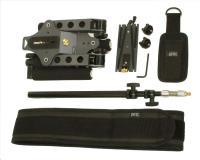 Artikelfoto 55 DVTEC MultiRig Stabilizer Pro - Schulterstütze