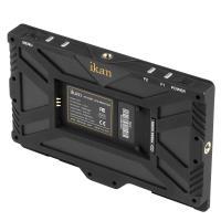 Artikelfoto 44 IKAN DH7-DK - 7 Zoll 4K HDMI Monitor KIT