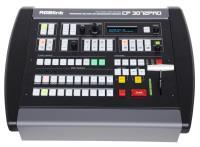 Artikelfoto 22 RGBLink CP 3072Pro HD Mixer und Scaler