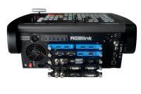 Artikelfoto 33 RGBLink CP 3072Pro HD Mixer und Scaler