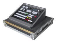 Artikelfoto 44 RGBLink CP 3072Pro HD Mixer und Scaler