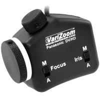 Artikelfoto 44 VariZoom VZSPG-PZFI Hinterkamerabedienung Set Panasonic