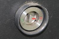 Artikelfoto 99 LED VIDEO WERBEWAND P10 3072 x 2304mm 7qm Gebraucht