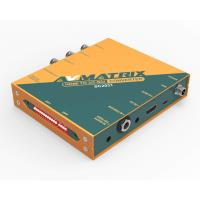Artikelfoto 22 AVMATRIX HDMI zu SDi Wandler mit Skalierung SC2031
