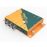 Artikelfoto 33 AVMATRIX HDMI zu SDi Wandler mit Skalierung SC2031