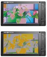 Artikelfoto 55 BBDTECH H551MF 5.5 Zoll FULL HD Monitor mit HDMI