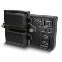 Artikelfoto 66 BBDTECH H551MF 5.5 Zoll FULL HD Monitor mit HDMI