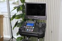 Artikelfoto 33 BBDTECH S901MF 9 Zoll FULL HD Monitor mit 3G-SDI und HDMI
