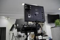 Artikelfoto 44 BBDTECH S901MF 9 Zoll FULL HD Monitor mit 3G-SDI und HDMI