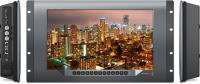 Artikelfoto 33 Blackmagic SmartView 4K 3840 x 2160 Vollauflösung 19 Zoll Rackmount