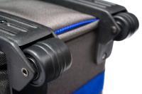 Artikelfoto 22 CamRade LightTasche Grey - hochwertige stabile Lichttasche