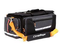 Artikelfoto 99 Cinebags CB01 Produktionstasche Kameratasche