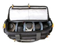 Artikelfoto 33 Cinebags CB10 Cinematographer - Tasche für Festplatten und Zubehör am Set