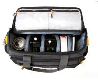 Artikelfoto 55 Cinebags CB10 Cinematographer - Tasche für Festplatten und Zubehör am Set