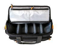 Artikelfoto 77 Cinebags CB10 Cinematographer - Tasche für Festplatten und Zubehör am Set
