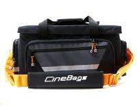 Artikelfoto 88 Cinebags CB11 - kompakte Video Produktionstasche
