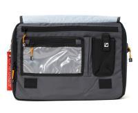 Artikelfoto 33 Cinebags CB17 Laptop Tasche