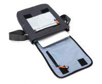 Artikelfoto 22 Cinebags CB19 iPad Tasche