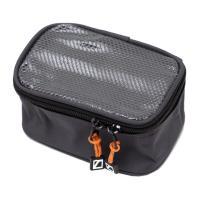 Artikelfoto 1010 Cinebags CB26 Transport und Schutz für GoPro mit Laptop