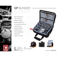 Artikelfoto 22 Cinebags CB26 Transport und Schutz für GoPro mit Laptop
