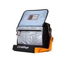 Artikelfoto 33 Cinebags CB26 Transport und Schutz für GoPro mit Laptop