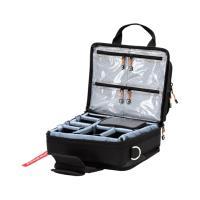 Artikelfoto 44 Cinebags CB26 Transport und Schutz für GoPro mit Laptop