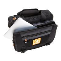 Artikelfoto 99 Cinebags CB26 Transport und Schutz für GoPro mit Laptop