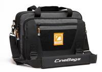 Artikelfoto 22 Cinebags CB27 Lens Smuggler - Tasche für Kameragehäuse und Optiken