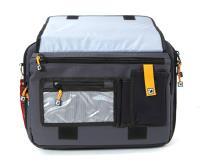 Artikelfoto 66 Cinebags CB27 Lens Smuggler - Tasche für Kameragehäuse und Optiken