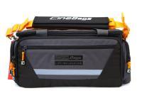 Artikelfoto 11 Cinebags CB33 Skinny Jimmy - kompakte Kameratasche für DSLR und HD