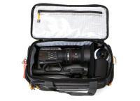 Artikelfoto 66 Cinebags CB33 Skinny Jimmy - kompakte Kameratasche für DSLR und HD