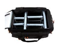 Artikelfoto 33 Cinebags CB35 Stryker TCV - Kameratasche