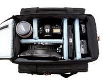 Artikelfoto 77 Cinebags CB35 Stryker TCV - Kameratasche