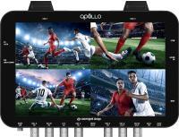 Artikelfoto 22 Convergent Design APOLLO portabler Live Switcher und Rekorder