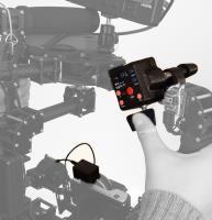 Artikelfoto 77 DigiPin13 WL2 SET - Drahtloser LANC Controller für Sony Canon JVC und Blackmagic
